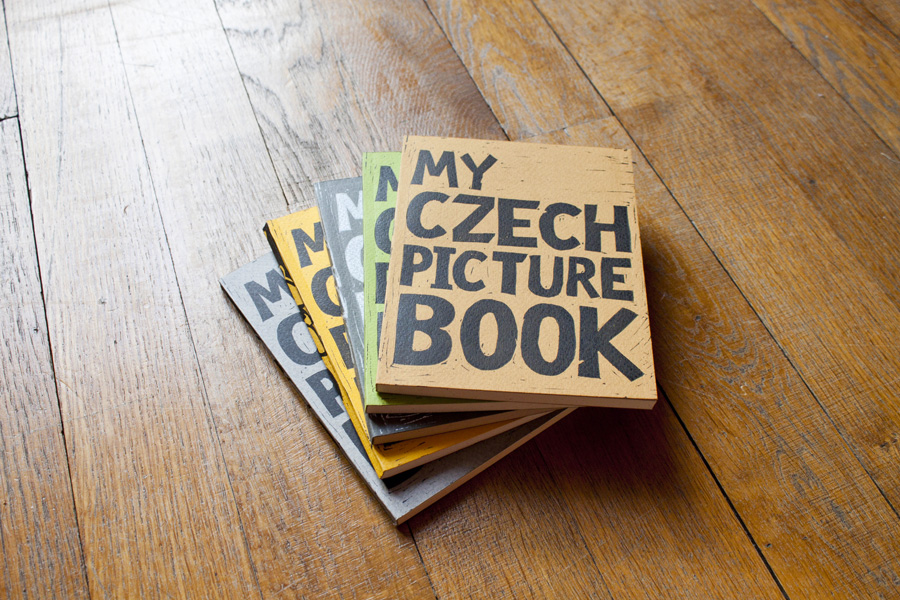my_czech_picture_book_1