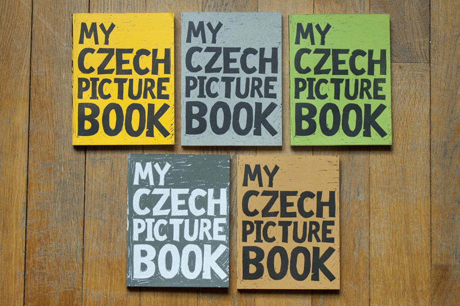 my_czech_picture_book_3