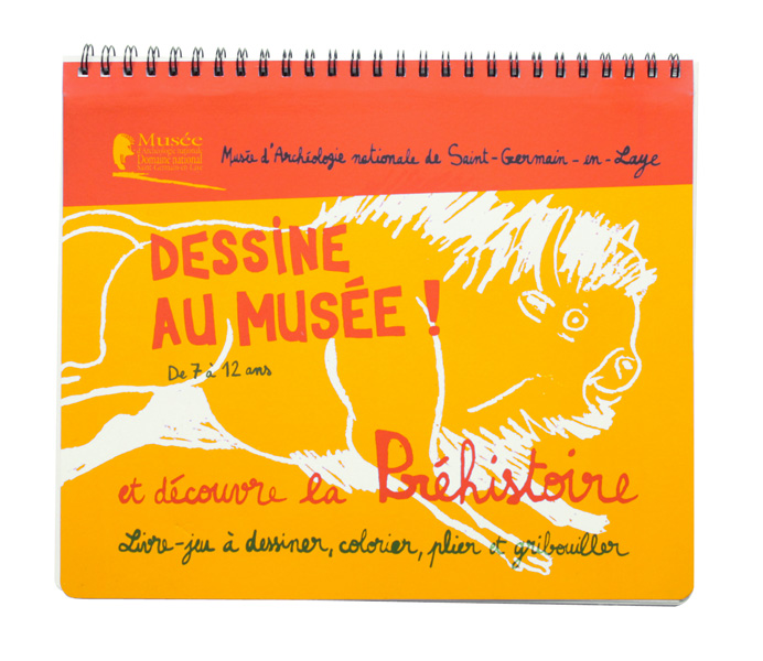 barbara_govin_dessine_au_musee1