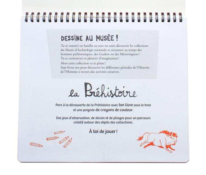 barbara_govin_dessine_au_musee2
