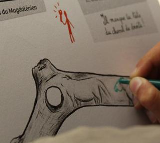 dessine-au-musée-cercle