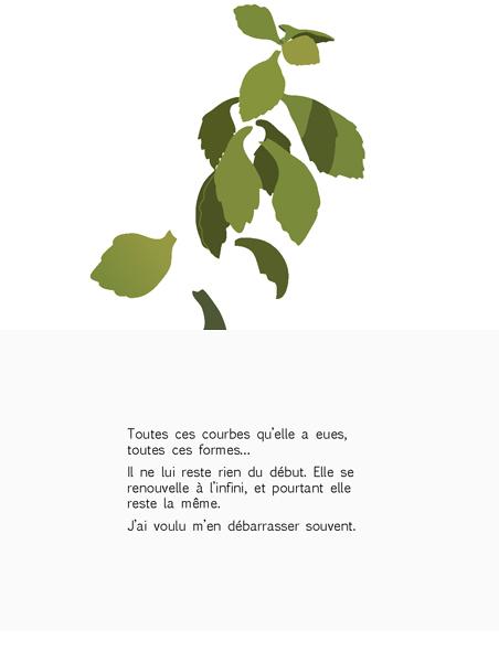 plante-pisse-au-vent-barbara-govin4