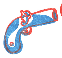 epistolary-gun-cercle
