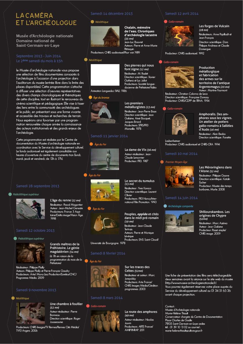 caméra&archéologue-2013_2014-1