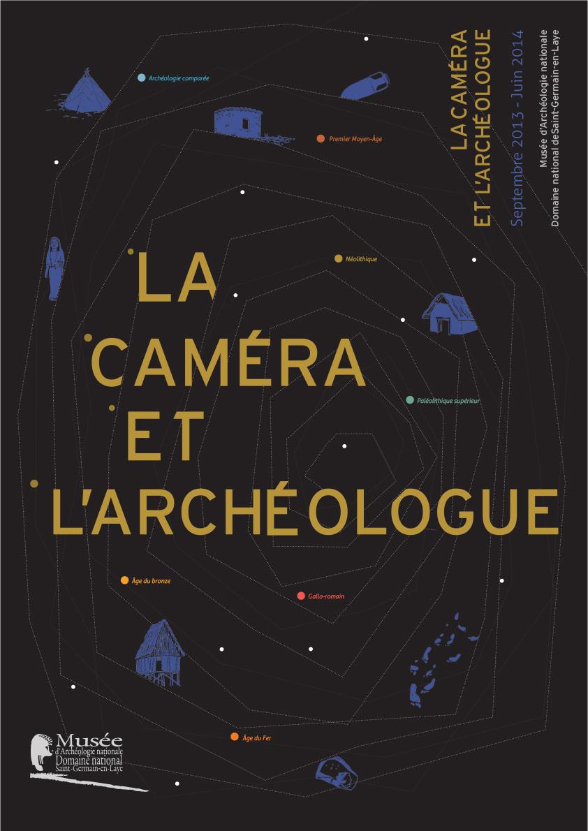 caméra&archéologue-2013_2014-2