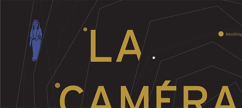 caméra&archéologue-2013_2014-detail
