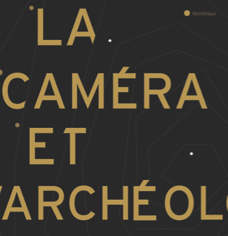 camera&archeologue2013-cercle