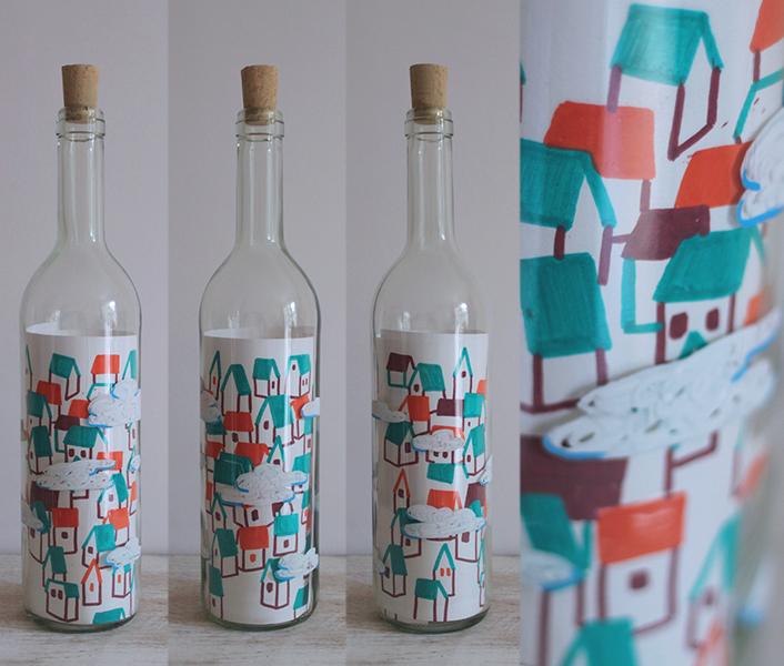 bouteille-maisons
