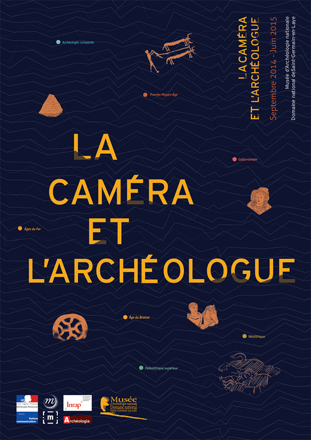 camera&archeologue2014-1