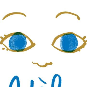 adèle-barbara-govin-cercle