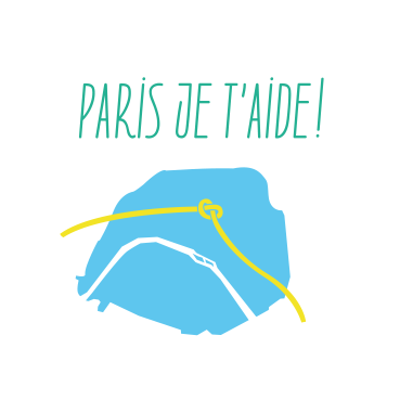 logo-paris-je-t'aide-barbara-govin