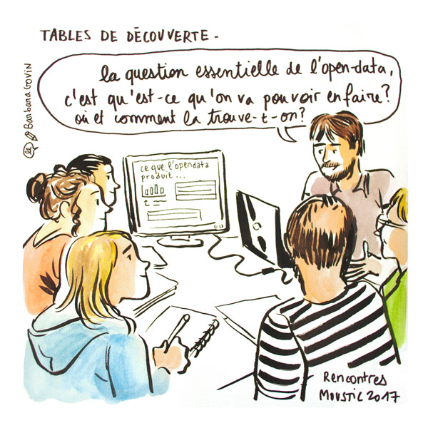 dessin-moustic17-barbaragovin-opendata-web