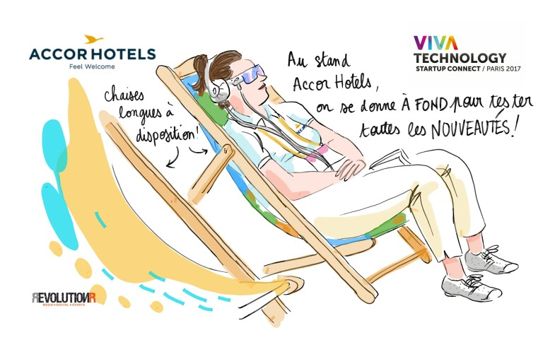 Vivatehchnology - Accor Hotels 2017_47