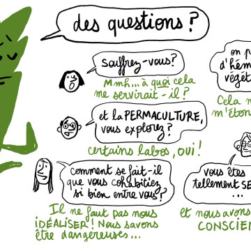 conference-dessinee-fbouteau-fontenay-2020-18